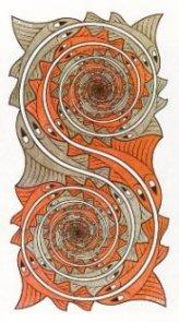 20060831182452-remolino-2.jpg