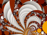 20070113121245-fractalsylvie1.jpg