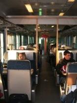 20070119194528-tren.jpg