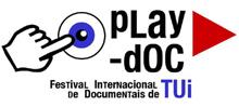 20070327100949-festival-play-doc-220x99.jpg