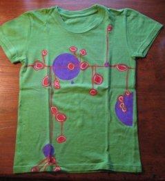 20070529104759-camiseta-verde-maria-marte.jpg