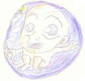 20070612111050-feto.jpg
