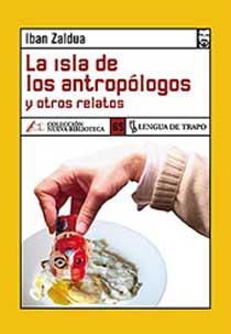 20070912132640-isla-antropolog.jpg