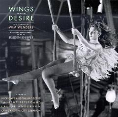 20070919111239-wings-of-desire.jpg