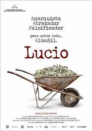 20071214121024-lucio-0.jpg