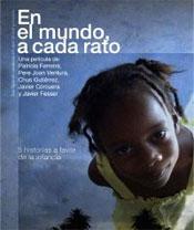 20071226115603-enelmundo.jpg
