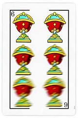 20080108232959-carlos-cano-copas.jpg