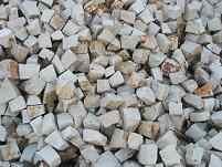 20080430133456-piedras-2.jpg