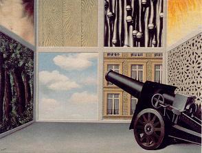 20080609174135-en-el-umbral-de-la-libertad-1930-magritte-2.jpg