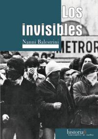 20080628191644-los-invisibles-3.jpg