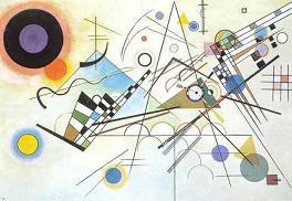 20080701180112-composicion-8-1923-v.kandinsky-2.jpg