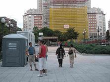 20080714104802-pza-espa-2.jpg