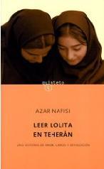 20080816234414-leer-lolita-2.jpg