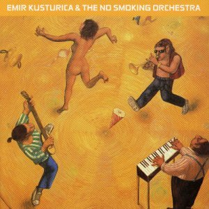 20080819125728-emir-kusturica-and-the-no-smokin-.jpg