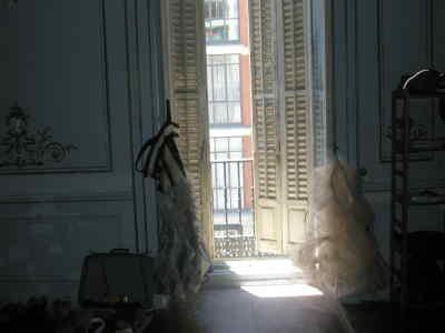 20081125093216-habitacion-malaya2.jpg