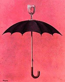 20081209113558-magritte2hegel-s-holiday-3.jpg