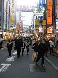 20081217142714-tokyo3.jpg