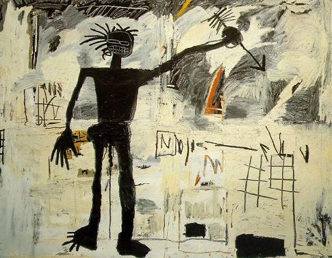 20091026181714-2449-basquiat-self-portrait-2.jpg