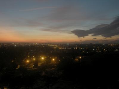 20091206020030-noche-madrid-1.jpg