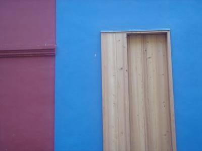20091211222151-puerta1.jpg