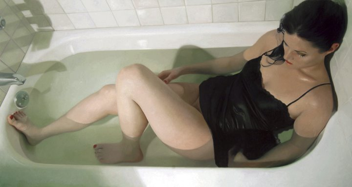 20091211225004-alyssa-monks.jpg