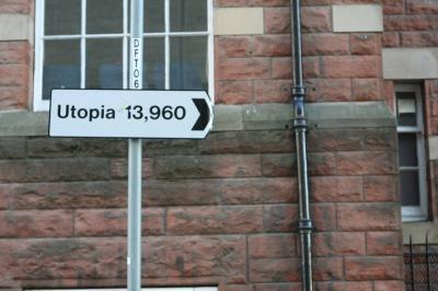 20100617112933-utopia.jpg