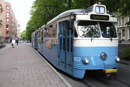 20100714130320-goteborg.jpg