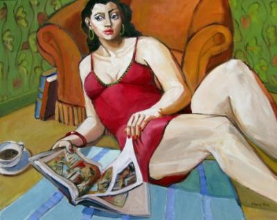 20100731190805-matisse-woman-reading.jpg