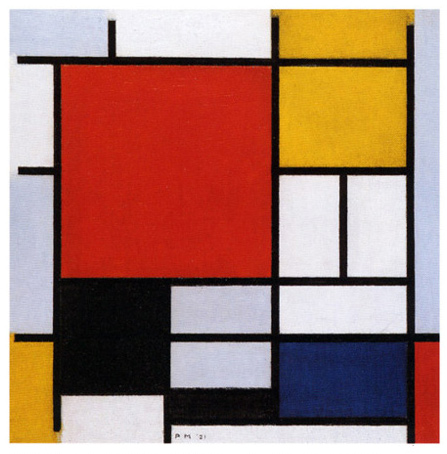 20100809192624-composition-with-large-red-plane-1921-mondrian.jpg