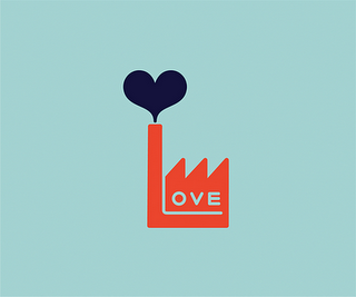 20101008134529-love.png