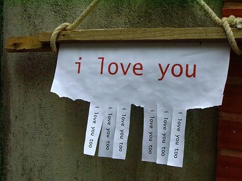 20110318104835-i-love-you80534.jpg