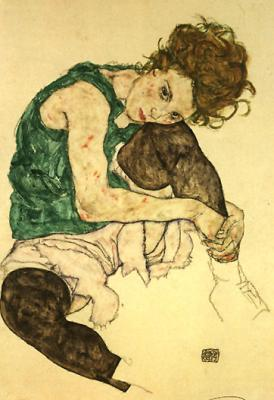 20110412174430-egon-schiele-seated-woman-1917-large-1010466959.jpg
