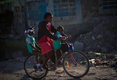 20110704000952-haiti-ap.png