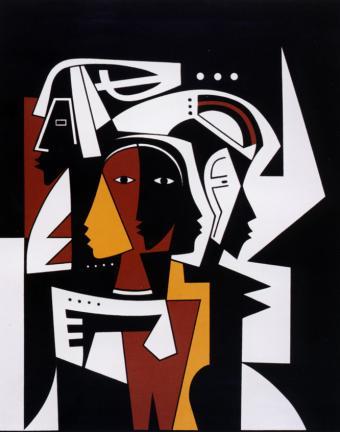 20110704001156-obra-artista-ecuato-guineano-leandro-mbomio.jpg