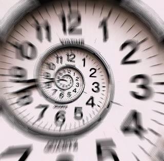 20111002015003-reloj02.jpg