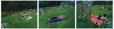 20120402014042-alberto-mielgo-paintmielgo04.jpeg