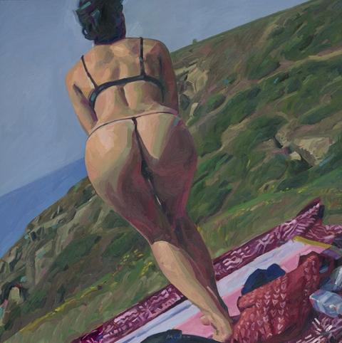 20120418195925-alberto-mielgo-paintmielgo05.jpeg