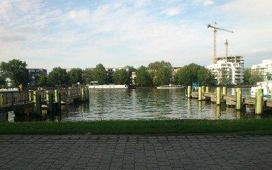 20120702023824-berlin.jpg