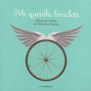 20121003155445-mi-querida-bicicelata-300x2981.jpg