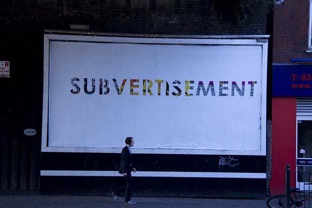 20121022130728-subvert-2-mobstr.jpg