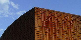 20121122172957-palacio-euskalduna.png