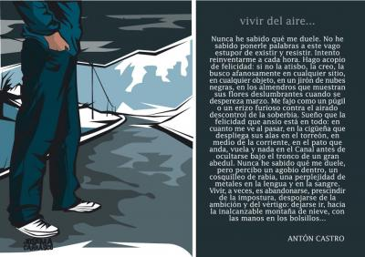 20121221201854-josema-carrasco.jpg
