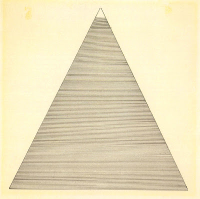 20130110095607-agnes-martin-untitled-black-ink-on-paper-8.jpg