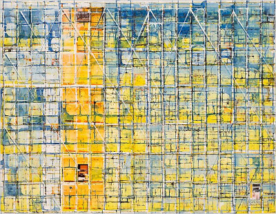 20130119183612-brion-gysin-untitled-1977.jpg