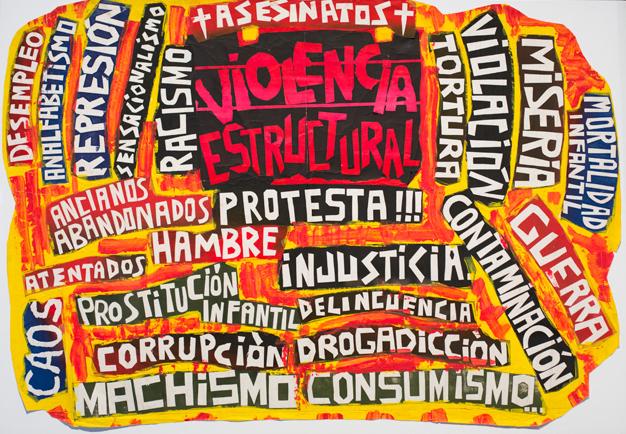 20130303151714-herbert-rodriguez-ochenta-en-latinoamerica-mncars-5.jpg