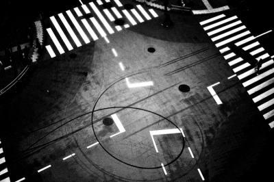 20130308171345-tatsuo-suzuki-12.jpg