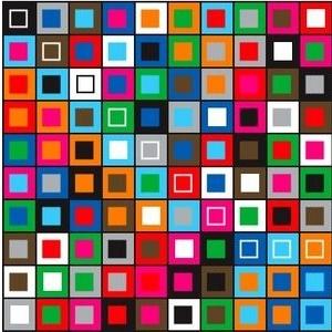20130327103400-f6610d7bfdf602d6afbff3e007765ec7.jpg