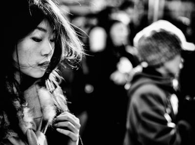 20130327104625-tatsuo-suzuki-3.jpg