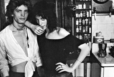 20130526005528-robert-mapplethorpe-photography-patti-smith-3.jpg