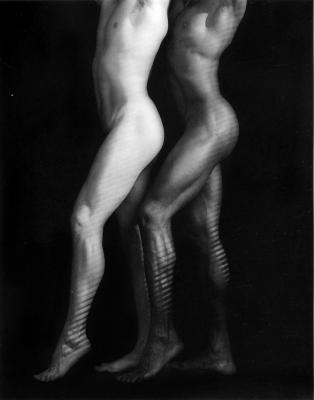 20130611083718-robert-mapplethorpe-7.jpg